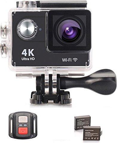 Aokon New AR 4K Full Ultra HD WIFI